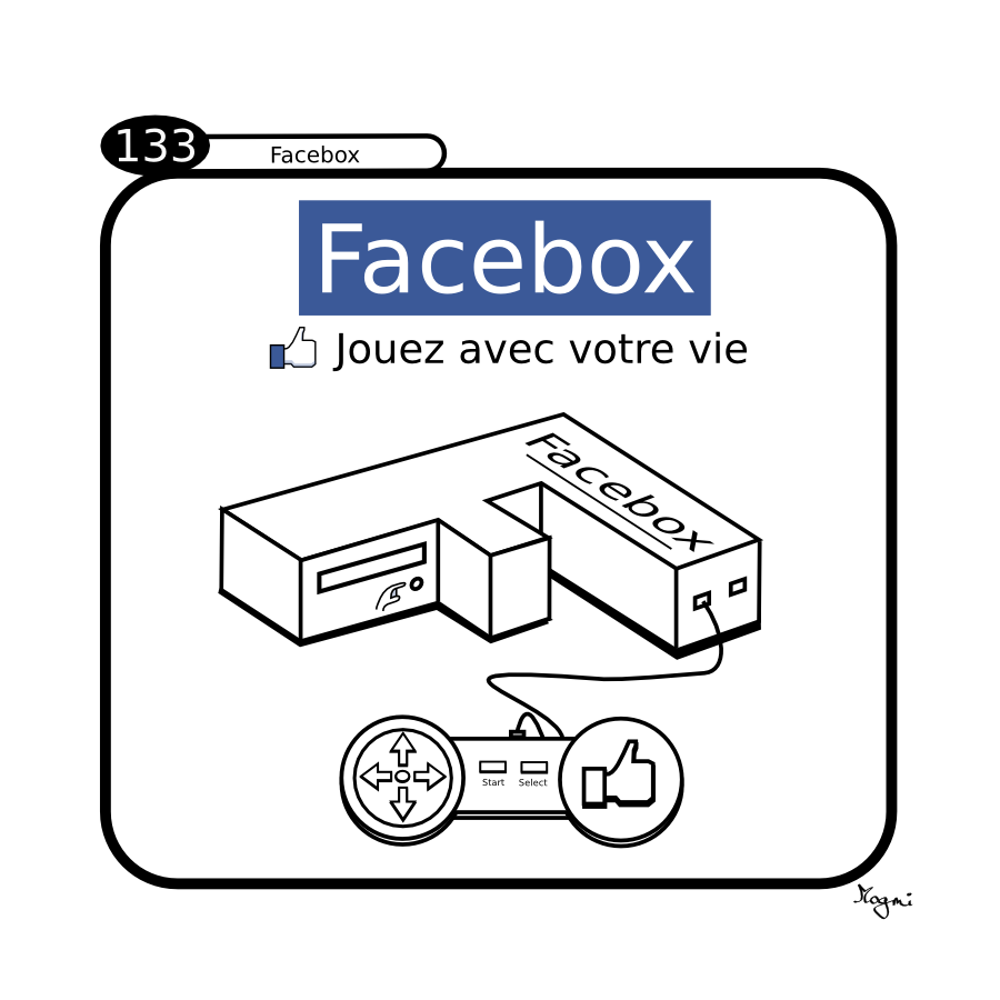 133 - Facebox