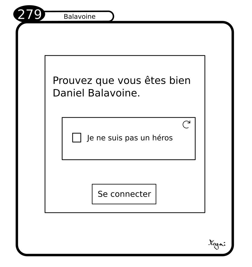 279 - Balavoine